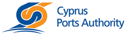 CYPRUS PORT AUTHORITY